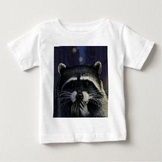 Urban raider baby T-Shirt