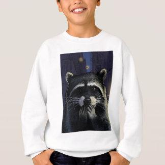 Urban raider sweatshirt