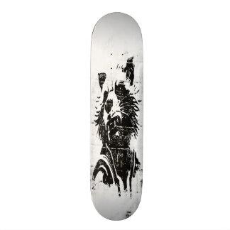 Urban Rat Rage Rider Element Custom Pro Board Custom Skate Board