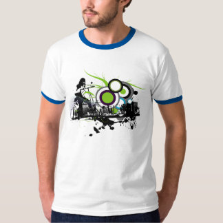 urban ride T-Shirt