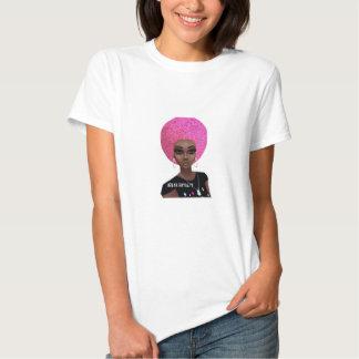 urban royalty shirts