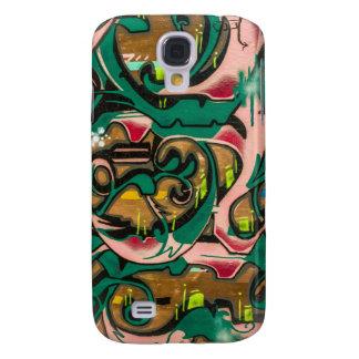Urban S4 Galaxy S4 Case