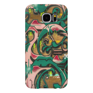 Urban S6 Samsung Galaxy S6 Cases