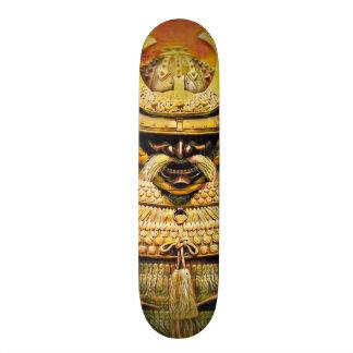 Urban Samurai Ultimate Element Custom Pro Board 20.6 Cm Skateboard Deck