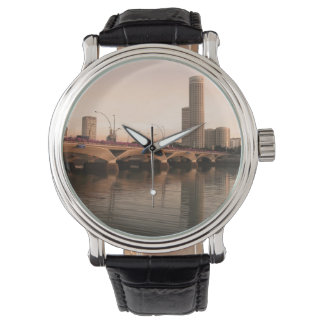 Urban Singapore Watch