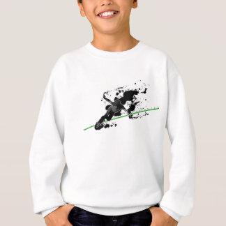 Urban Skate B Sweatshirt