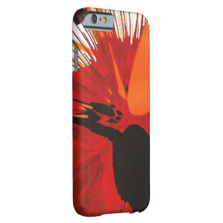 Urban Splash. Barely There iPhone 6 Case
