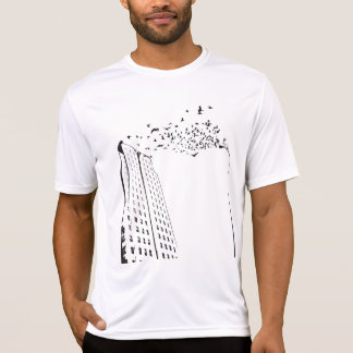 Urban Suite T-Shirt