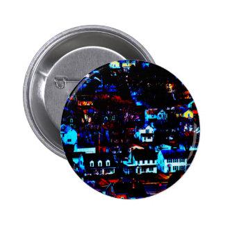 Urban Town Button