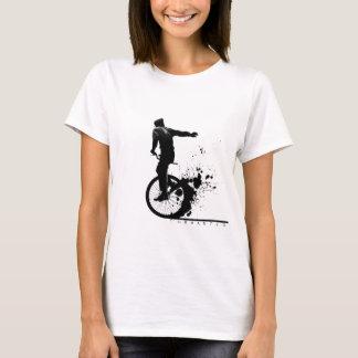 Urban Unicycle T-Shirt