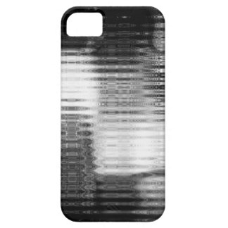 urban vibes iPhone 5 covers