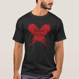 Urban Viking T-Shirt
