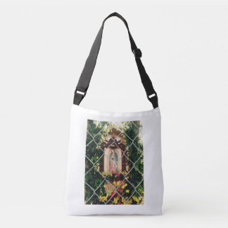 Urban Virgin Crossbody Bag