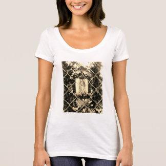 Urban Virgin T-Shirt
