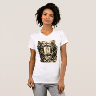 Urban Virgin T-Shirt