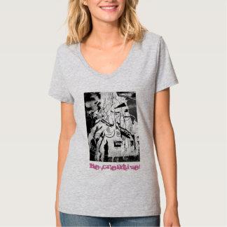 Urban Wallpaper No. 1 T Shirts