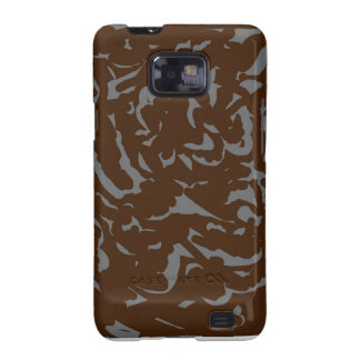 Urban Warrior Galaxy SII Cases