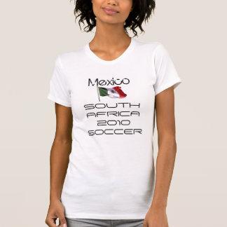 Urban World Custom Collection Tee Shirts
