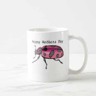 Urban World Mothers Day Coffee Mugs