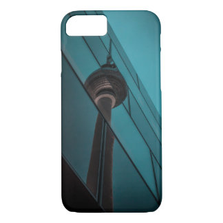 UrBerlin iPhone 8/7 Case
