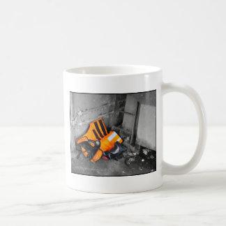Urbex 1 mug