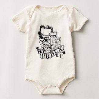 Urbex --2.jpg baby bodysuit