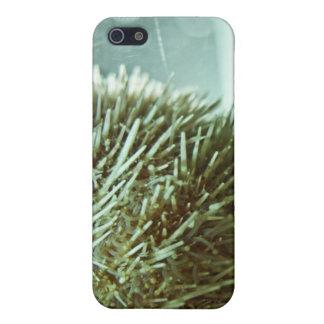 Urchin iPhone 5 Case