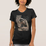 Urial sheep shirts
