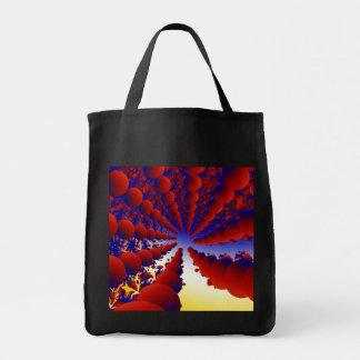 Uridium Bags