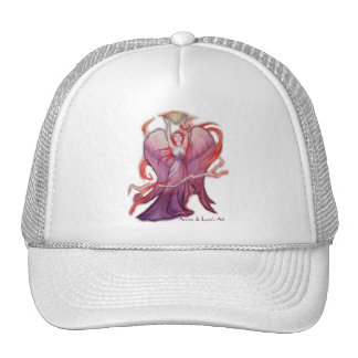 Uriel 2 cap