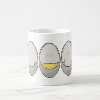 urinal Mug