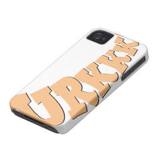 URKKK!! Case-Mate iPhone 4 CASES