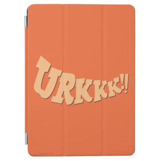 URKKK!! iPad AIR COVER