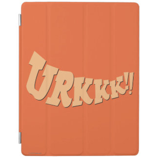 URKKK!! iPad COVER