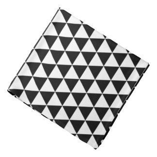 Uroko Japanese Pattern Bandana