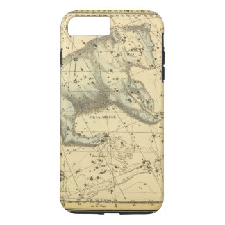 Ursa Major iPhone 8 Plus/7 Plus Case