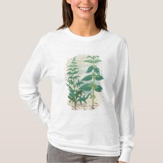 Urticaceae T-Shirt