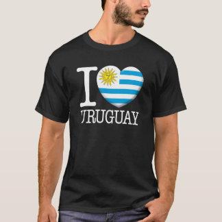 Uruguay 2 T-Shirt