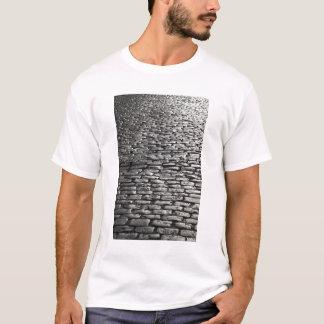 Uruguay, Colonia Department, Colonia del T-Shirt