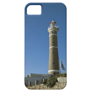 Uruguay, Maldonado Department, Jose Ignacio. Case For The iPhone 5