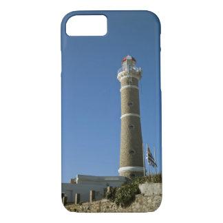 Uruguay, Maldonado Department, Jose Ignacio. iPhone 8/7 Case