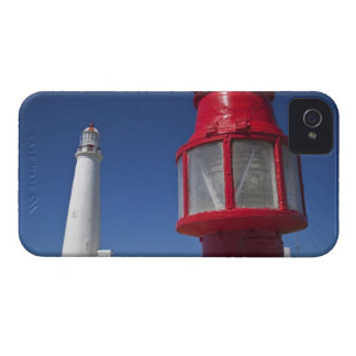 Uruguay, Rocha Department, La Paloma. Cabo Santa 2 Case-Mate iPhone 4 Case