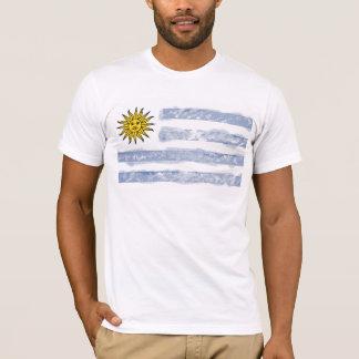 Uruguay T-Shirt