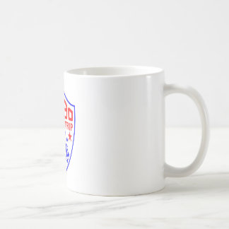 us 30 dragstrip coffee mug