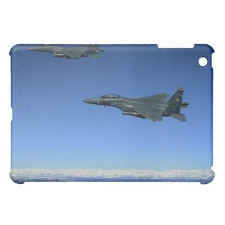 US Air Force F-15E Strike Eagles 2 Case For The iPad Mini