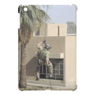US Air Force Pararescueman iPad Mini Cases