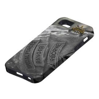 US Armi Rangers iPhone 5 Covers