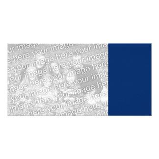 US Blue Card