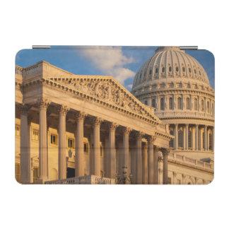 US Capitol Building iPad Mini Cover