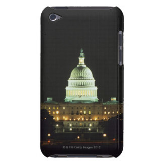 US Capitol Building, United States Congress, iPod Touch Case